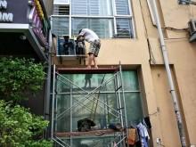 Dịch vụ tháo lắp điều hòa giá rẻ tại Hà Nội