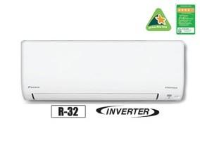 Điều Hòa Daikin 2 chiều inverter 12000BTU FTXV35QVMV
